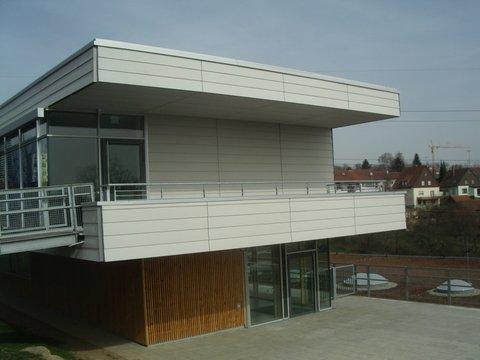 Holzgerlingen004